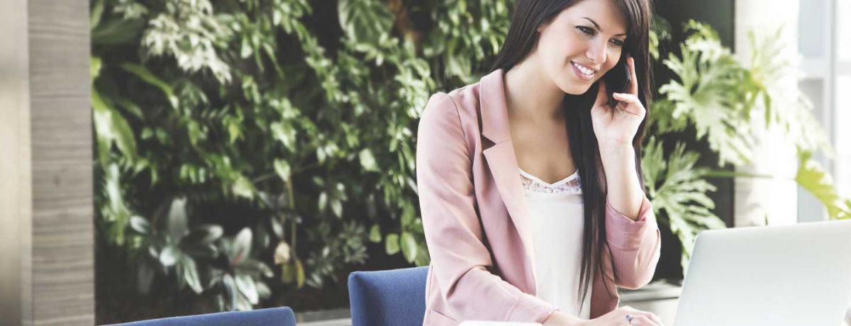 Blogging-Effective-for-SEO