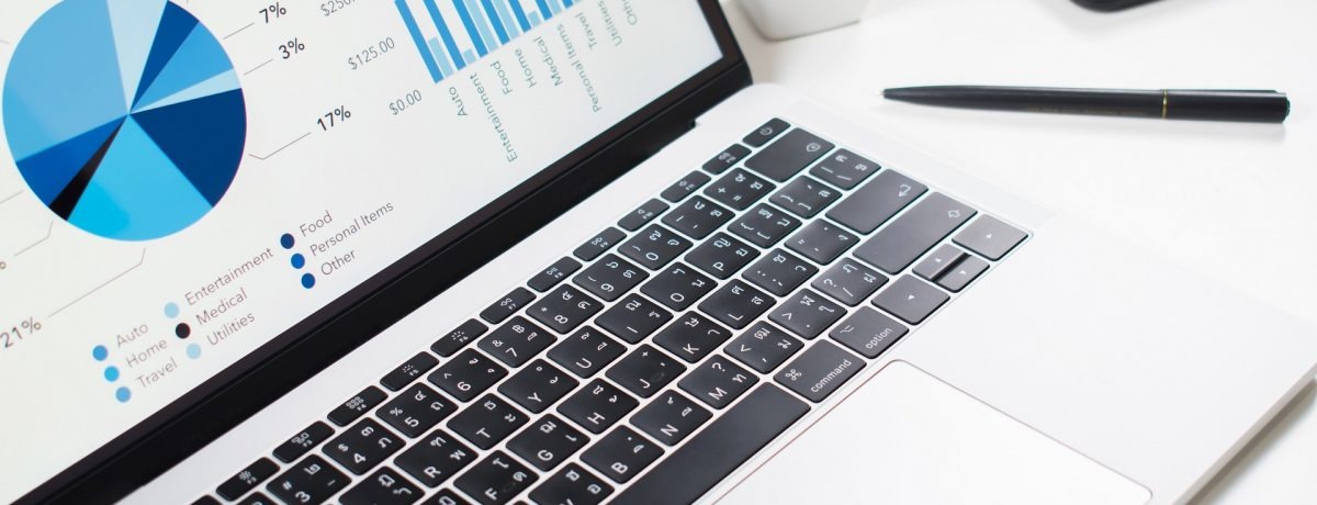 Tools to Perform Website Analysis