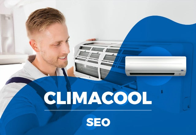 Climacool SEO Case Study