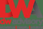 GWM SEO Partner: DW Advisory