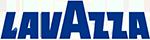 GWM SEO Partner: Lavazza