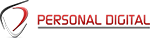 GWM SEO Partner: PersonalDigital