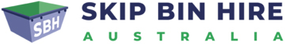 1812ab58-skip-bin-hire-australia-logo_07x018000000000000000