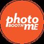 318e07b8-photoboothme_02i02g02g02g001000000