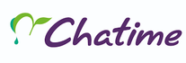 b3dcc297-chatime-logo_06g01y05r01y009000000