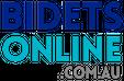 d5a9fd50-bidets-online-logo_035022000000000000000