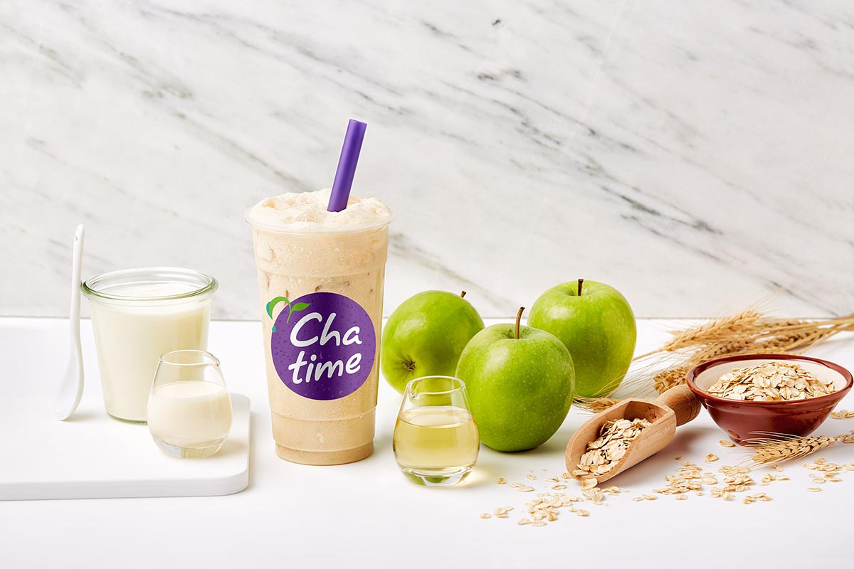 chatime case study image