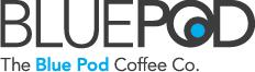 bluepod logo